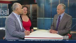 McHappy Day helps Quebec organizations