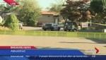 Abbotsford fatal shooting