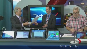 Tech Untangled: back to school laptops