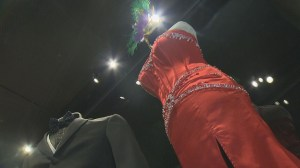 CMHR display features courageous story of bridging a racial divide in Georgia