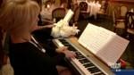 Calgary women rethinking the funeral
