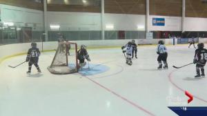 Quikcard Minor Hockey Week: Jan. 14 highlights