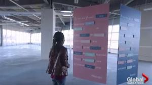 BeYou campaign celebrates uniqueness in girls