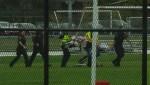 Deadly stabbing at Abbotsford Senior Secondary School