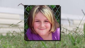 Girl, 8, fatally shot by 11-year-old neighbour over puppy argument: police