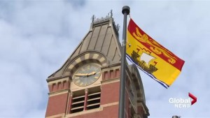 Fredericton open to becoming a 'sanctuary city' for asylum seekers: Mayor