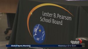 Major changes looming at LBPSB