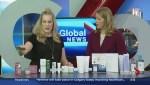Fall skin care tips from Karen Malcolm-Pye
