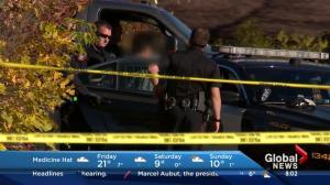 Man dies in apparent stabbing in Highland Park