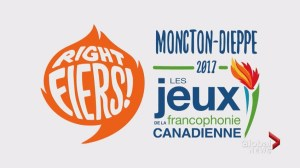 Moncton gets geared up to host national youth francophone games