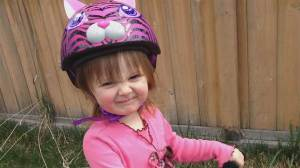Memorial for Hailey Dunbar-Blanchette and father to be held Friday