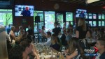 Top Chef Canada: All-Stars finale episode recap