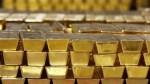 Data shows Canada recently sold large chunks of its gold reserves