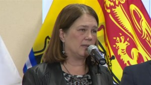 Health Minister responds to criticism from First Nations leaders over youth suicide crisis