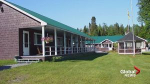 Investigation into use of Larry's Gulch now headed to RCMP