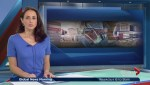 Global News Morning headlines: Tuesday, July 11