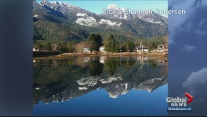 Small Town BC: Zeballos