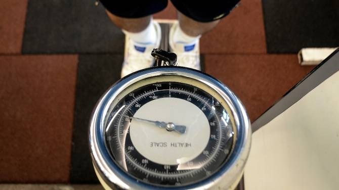 ... : Could intermittent fasting be the key to effectively losing weight