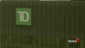 TD Bank tied to major Ponzi scheme