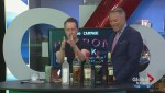 Learn more about Negroni Week in Calgary