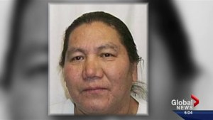 First Nations members question safety of 'healing lodges' after escape of dangerous offender