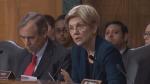 Elizabeth Warren slams Wells Fargo CEO, calls for his resignation