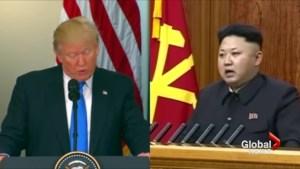North Korea details Guam missile strike plan
