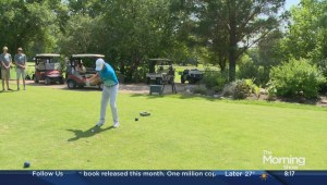 Preview of the 2015 RBC Canadian Open