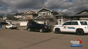 Man who worked at Wetaskiwin day home accused of possessing child porn