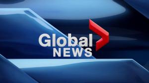 Global News at 5 Edmonton: May 23
