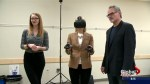 Virtual reality brain developed at U of S will help medical students and surgeons study the brain