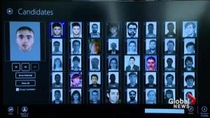 Calgary police using facial recognition software despite privacy watchdog's concerns