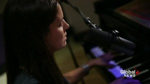 """My Canada"" with Chantal Kreviazuk"