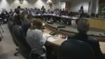 Vancouver School Board budget debate continues