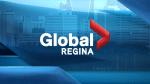Saskatchewan's Terrorism Preparedness