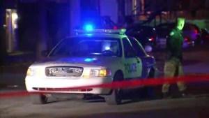 SPVM investigate 26th homicide of 2015