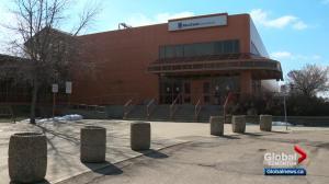 MacEwan University's Jasper Place Campus closing after 4 decades