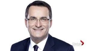 Tributes for Jean Lapierre and family after Îles-de-la-Madeleine plane crash