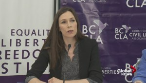 Presser: BC Civil Liberties on Supreme Court of Canada's assisted dying ruling
