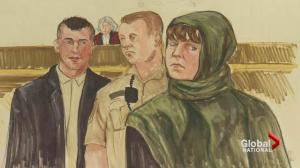 Could the Canada Day bomb plot couple walk free?