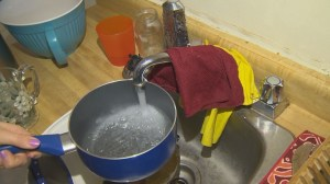 Manitoba community under boil water advisory for almost 18 years