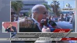 Egypt PM says no cause ruled out for EgyptAir crash