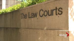 Sexual assault conviction rates in Vancouver falling