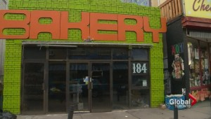 Popular Toronto bakery shuts down after allegations run wild