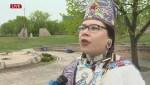 Manito Ahbee Festival kicks off in Winnipeg