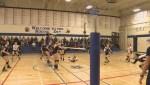 AAAA Girls Volleyball Championships – Westwood Warriors