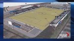 New soccer stadium and professional team touted for downtown Halifax