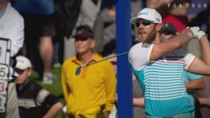 RBC Canadian Open: Setting the stage at Royal Montreal