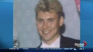 Convicted killer Paul Bernardo is reportedly engaged