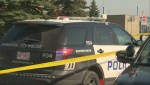 Police investigate death of boy in north Edmonton, death considered suspicious